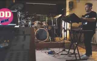 Tesserakto-Studio-Iek-Delta