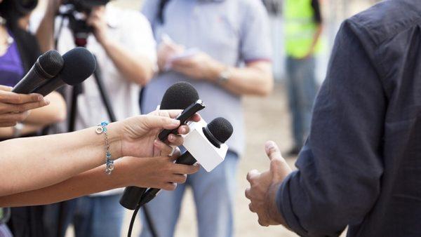 Σπουδές Δημοσιογραφίας
