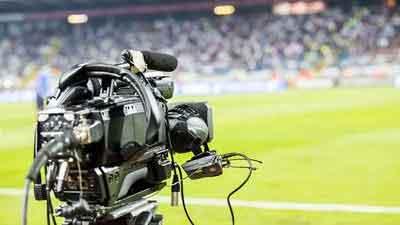 ΙΕΚ Αθλητική Δημοσιογραφία