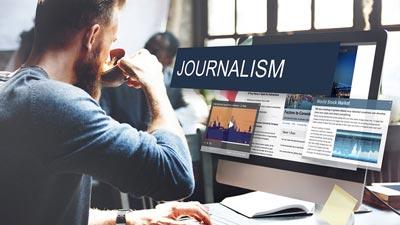 ΙΕΚ Επικοινωνία & ΜΜΕ