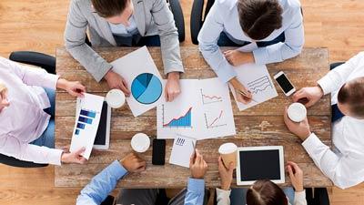 ΙΕΚ - Στέλεχος Διοίκησης & Οικονομίας