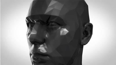 ΙΕΚ - 3D-Animation