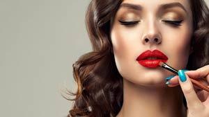 Επαγγελματικό Μασάζ - Make up Artist