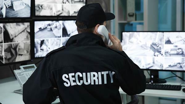 Στέλεχος-Ασφαλείας