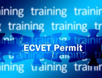 IEKDELTA-ECVET-Permit