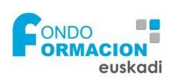 Fondo-Formacion-Euskadi
