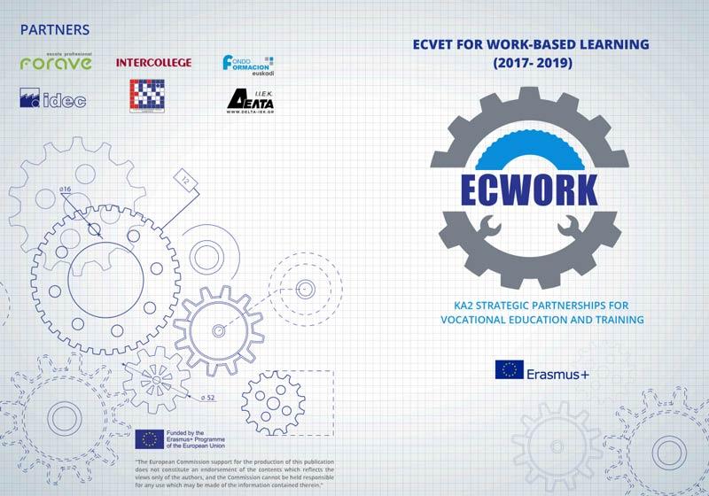 ecworl