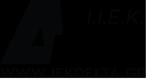 iekdekta-web-logo