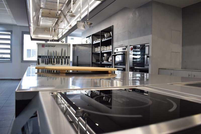 Εργαστήρια-Μαγειρικής-Ζαχαροπλαστικής-ΙΕΚ-ΔΕΛΤΑ