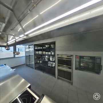 Απεικόνιση-360-Εργαστηρίων-Μαγειρικής-Ζαχαροπλαστικής