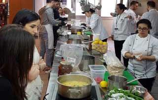 Μαγειρική-Κουζίνα-ΙΕΚ-ΔΕΛΤΑ