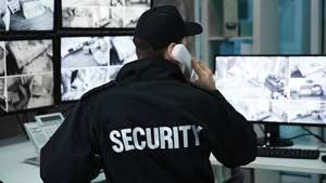 Σεμινάρια Security