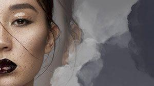 Επαγγελματικό Μακιγιάζ - Make up Artist