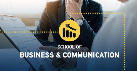ΙΕΚ Διοίκησης, Οικονομίας & Επικοινωνίας