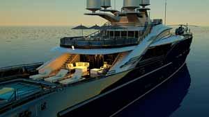 Σεμινάριο Yachting