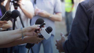 ΙΕΚ Δημοσιογραφία