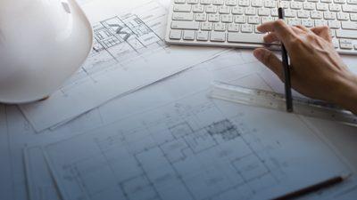 ΙΕΚ - Συστήματα CAD