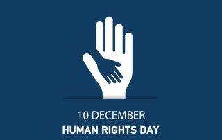ΙΕΚ ΔΕΛΤΑ HUMAN RIGHTS DAY