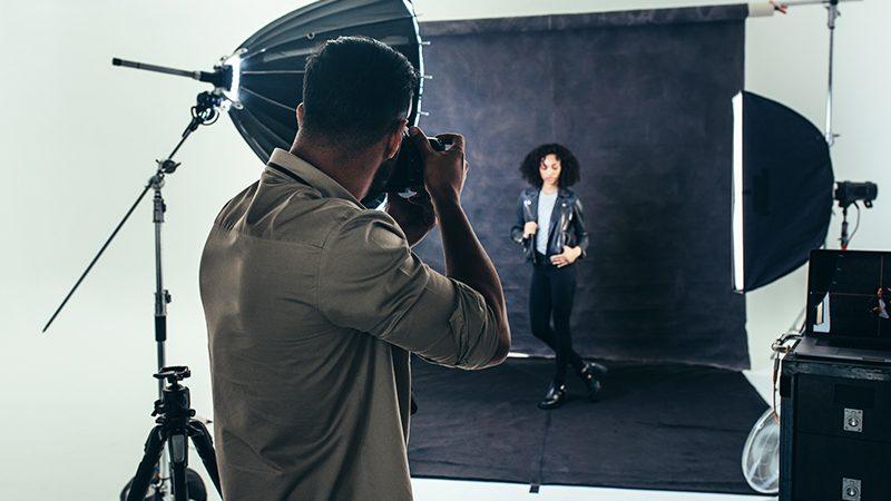 creative-photography