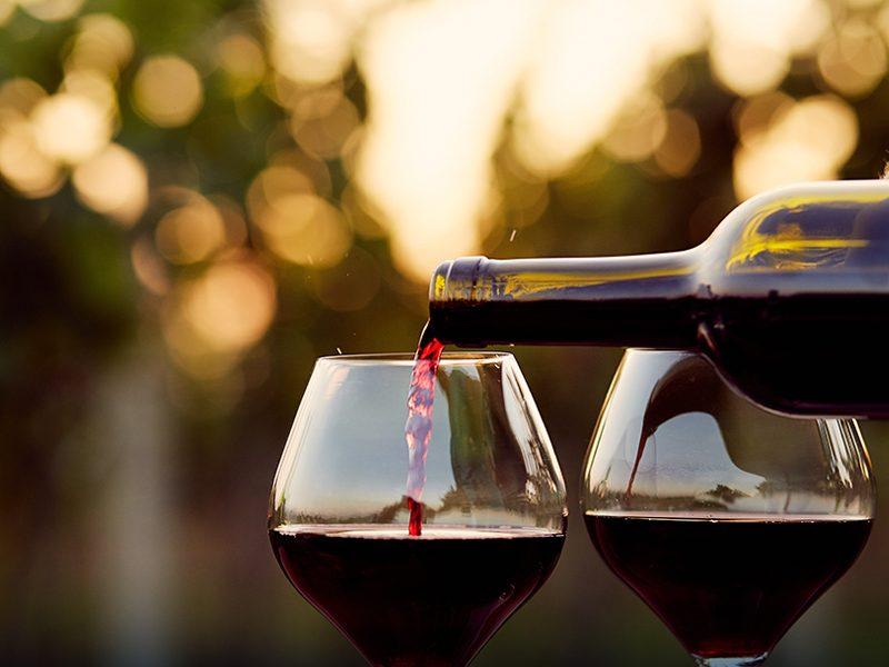 wine-seminar-sommelier