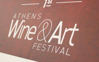 wine-art-festival