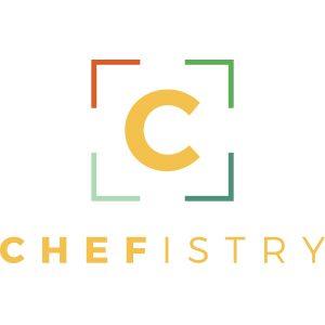 CHEFISTRY