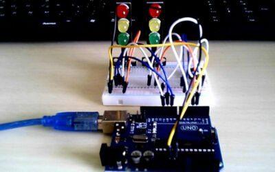 Arduino-προσομοιωση-σηματοδοτη-1