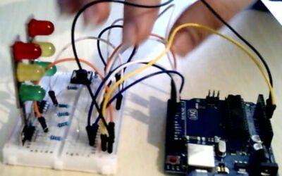 Arduino-προσομοιωση-σηματοδοτη-2