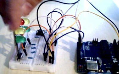 Arduino-προσομοιωση-σηματοδοτη-3