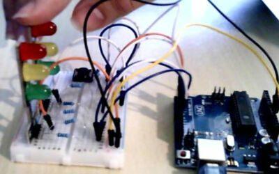 Arduino-προσομοιωση-σηματοδοτη-5
