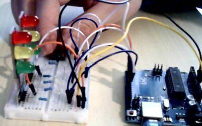 Arduino-προσομοιωση-σηματοδοτη-6