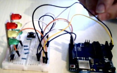 Arduino-προσομοιωση-σηματοδοτη-7