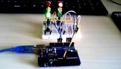 Arduino-προσομοιωση-σηματοδοτη-9